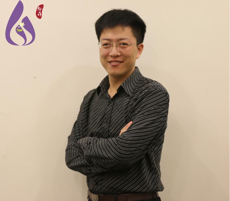 国际特级咨询师 李沣老师