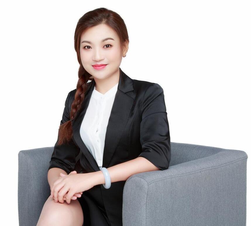海霞-资深心理咨询师
